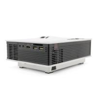 Проектор Unic UC40+ - 5