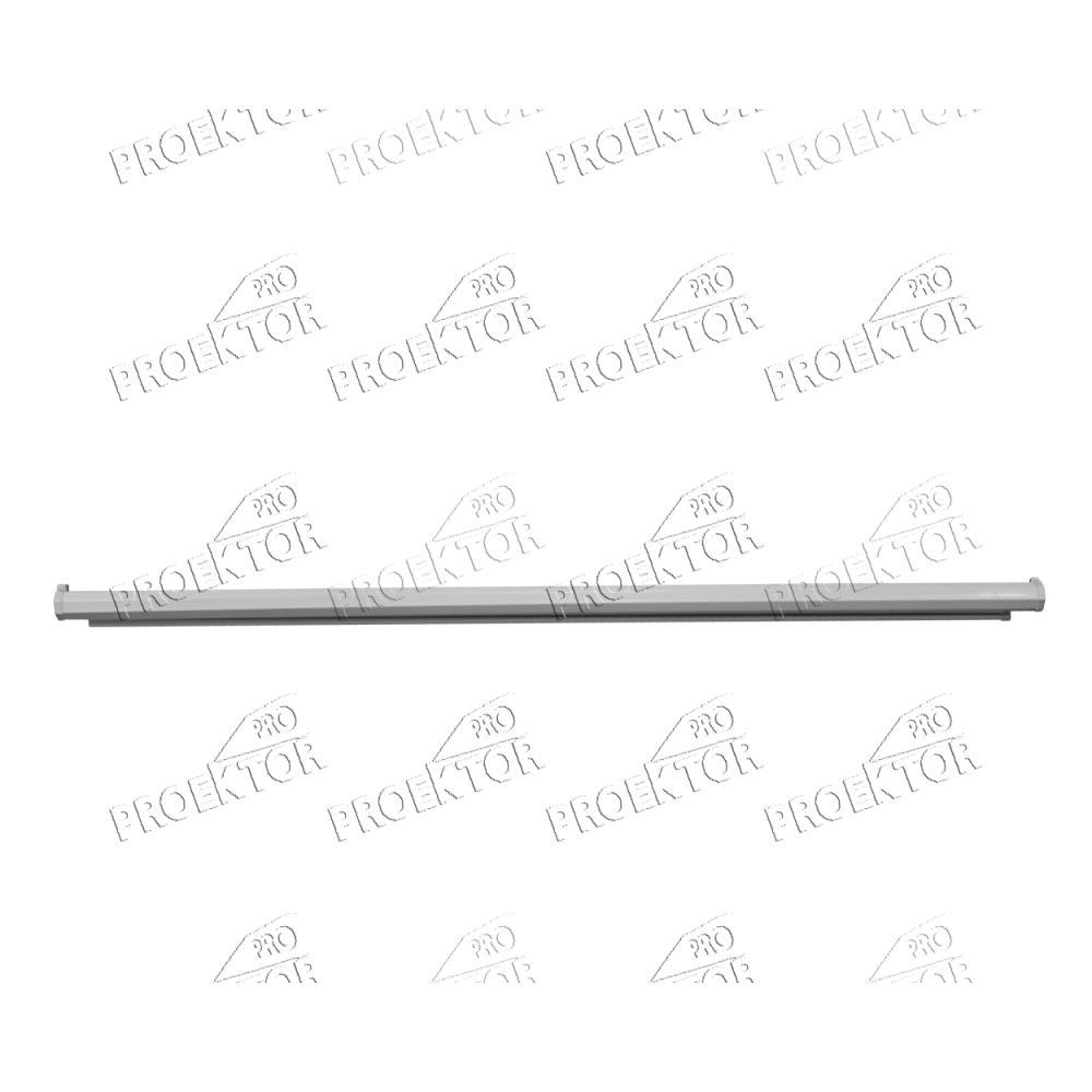 Экран для проектора с электроприводом Light Control (100 дюймов, формат 4:3) - 3